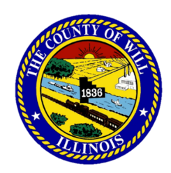 Will County Seal