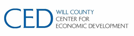 Will County Center For Economic Development
